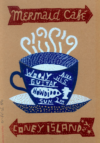 http://www.stjudesgallery.co.uk/artists/j_hannah/j_hannah_mermaidcafecup.jpg