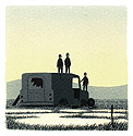 Jon McNaught prints